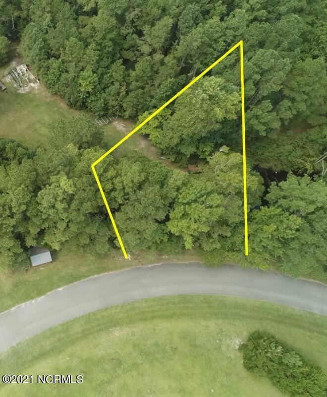 Photo of 4 Grant Circle, Sneads Ferry, NC 28460 (MLS # 100293797)