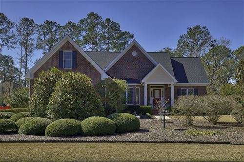 Photo of 509 N Shore Drive, Sneads Ferry, NC 28460 (MLS # 100204798)