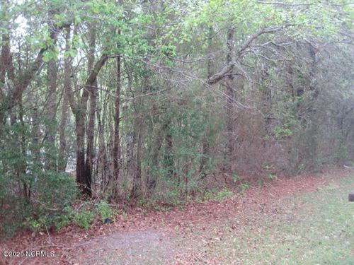 Photo of L72 Groves Point Drive, Hampstead, NC 28443 (MLS # 100234798)