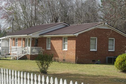 Photo of 3262 Nc Hwy 133, Rocky Point, NC 28457 (MLS # 100262798)