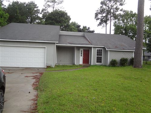Photo of 115 Honey Tree Court, Midway Park, NC 28544 (MLS # 100276798)