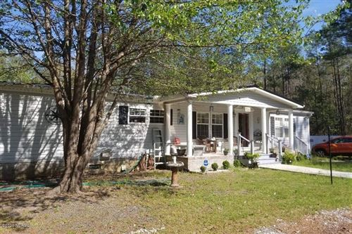 Photo of 257 Baytree Court NW, Calabash, NC 28467 (MLS # 100211799)