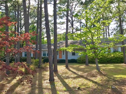 Photo of 5037 College Acres Drive, Wilmington, NC 28403 (MLS # 100213799)