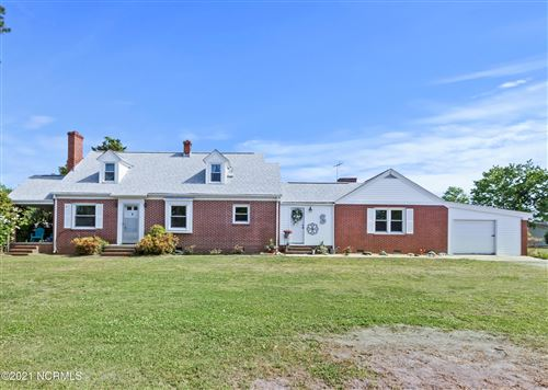 Tiny photo for 5328 Gum Branch Road, Jacksonville, NC 28540 (MLS # 100283799)