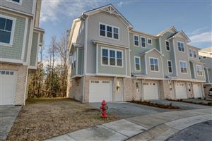 Photo of 4018 Tamarisk Lane, Wilmington, NC 28409 (MLS # 100170800)