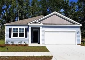 Photo of 7009 Oxbow Loop #Lot 14, Wilmington, NC 28411 (MLS # 100172800)