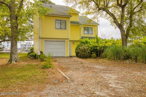 Photo of 150 Old Ferry Road #A, Sneads Ferry, NC 28460 (MLS # 100266800)