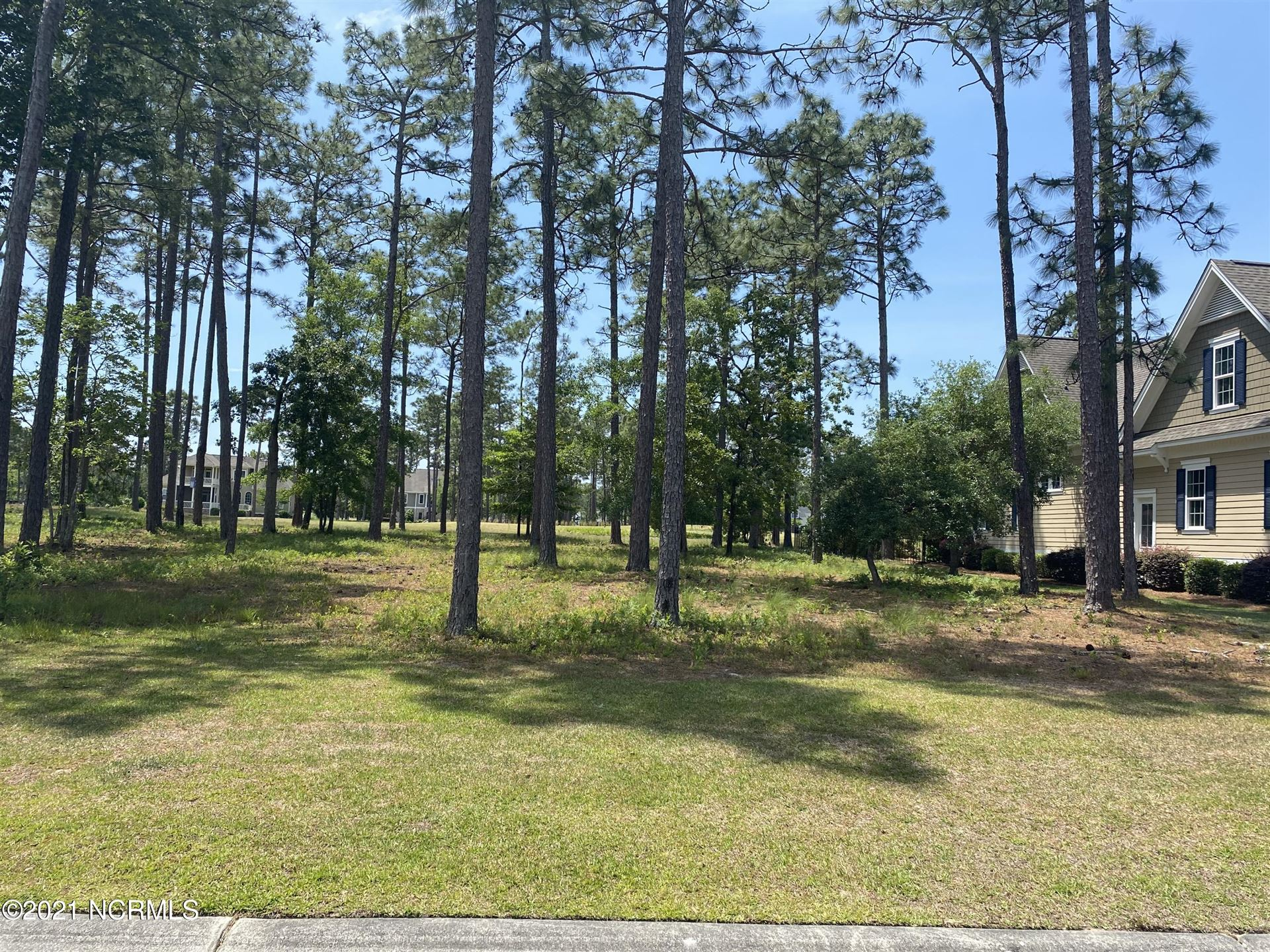 Photo of 381 Laurel Valley Drive, Shallotte, NC 28470 (MLS # 100272800)