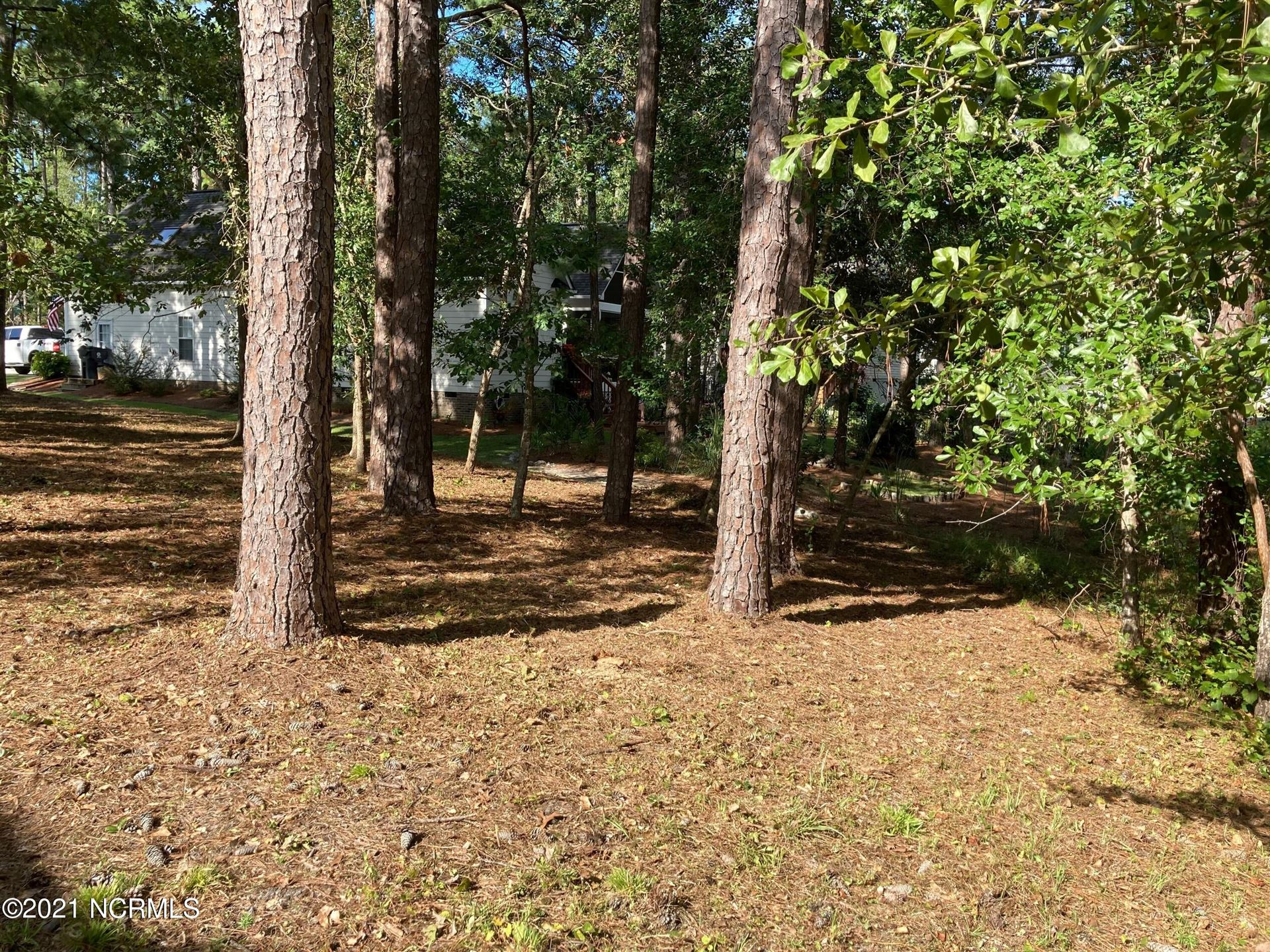 Photo of 3849 Timber Stream Drive, Southport, NC 28461 (MLS # 100273800)