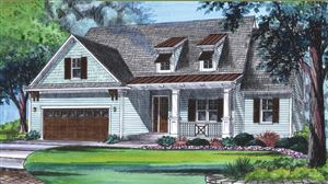 Photo of 3069 Beachcomber Drive, Southport, NC 28461 (MLS # 100165801)