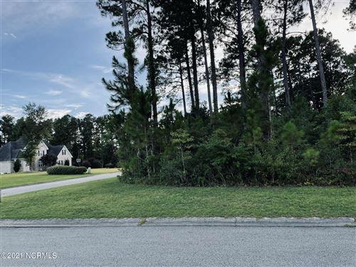 Tiny photo for 6511 Shire Lane, Wilmington, NC 28411 (MLS # 100286801)