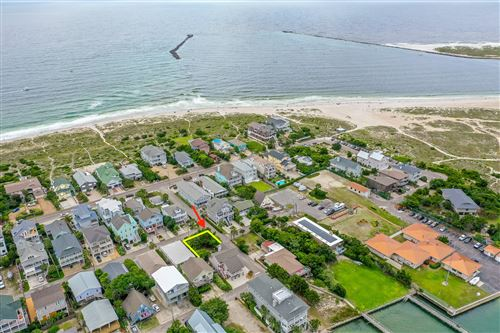 Photo of 840 Schloss Street, Wrightsville Beach, NC 28480 (MLS # 100221802)