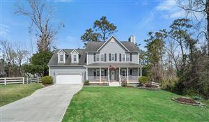 Photo of 106 Affirmed Place, Sneads Ferry, NC 28460 (MLS # 100157803)