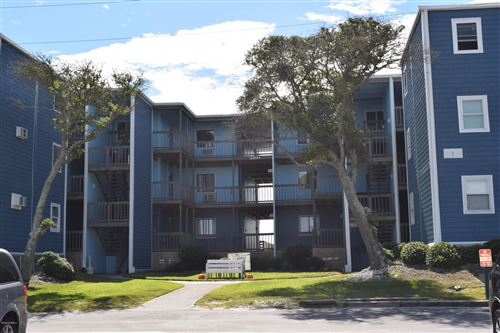Photo of 2264 New River Inlet Road #302, North Topsail Beach, NC 28460 (MLS # 100237803)