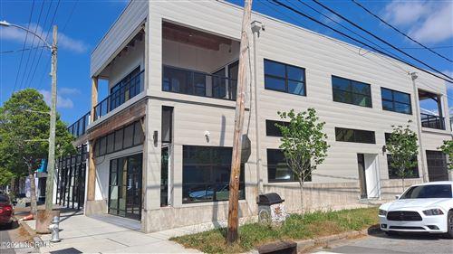 Tiny photo for 601 Castle Street, Wilmington, NC 28401 (MLS # 100268803)