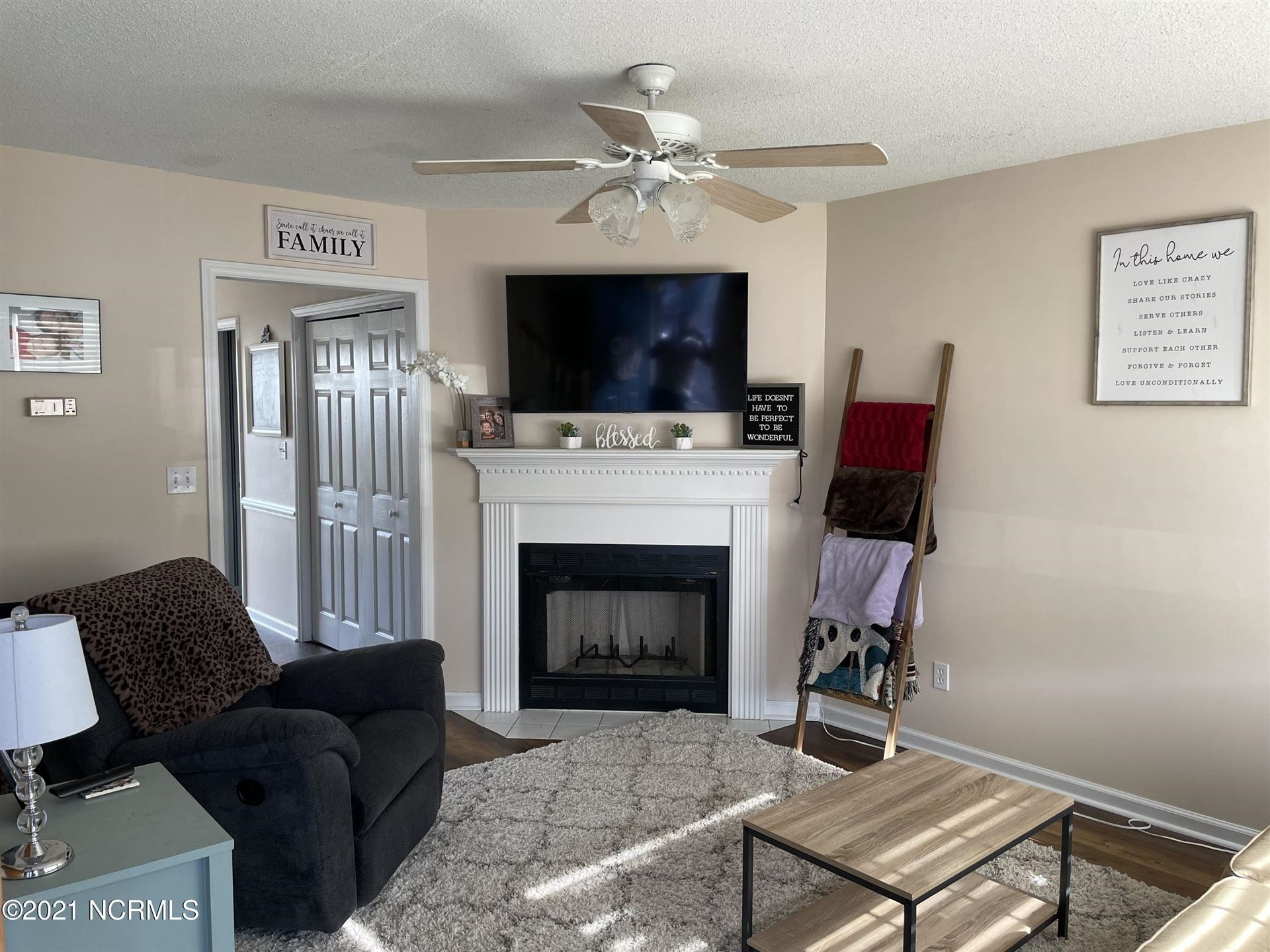 Photo of 3919 Sterling Pointe Drive #Nn4, Winterville, NC 28590 (MLS # 100286803)
