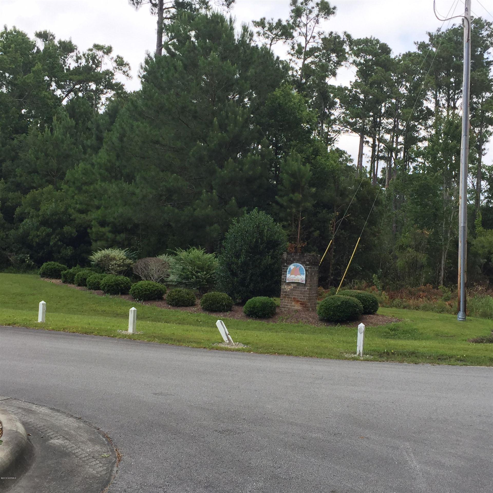 Photo of 119 Garbacon Drive, Beaufort, NC 28516 (MLS # 100289803)