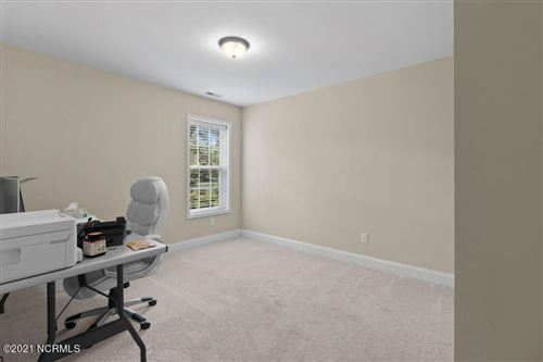 Tiny photo for 259 Mimosa Drive, Sneads Ferry, NC 28460 (MLS # 100284804)