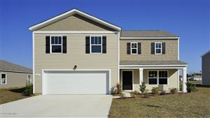 Photo of 7157 Oxbow Loop #Lot 60, Wilmington, NC 28411 (MLS # 100172805)