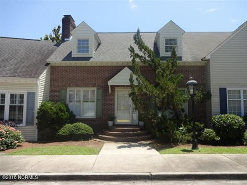 Photo of 13 Saint Marys Place, Wilmington, NC 28403 (MLS # 100198805)