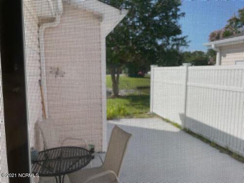Tiny photo for 1503 Honeybee Lane, Wilmington, NC 28412 (MLS # 100280805)