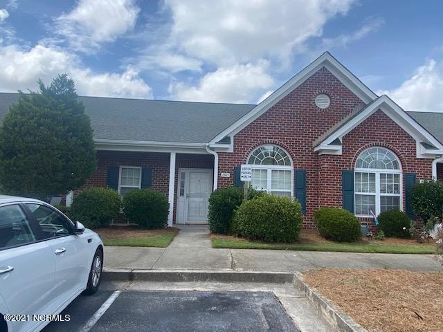 Photo of 1503 Honeybee Lane, Wilmington, NC 28412 (MLS # 100280805)