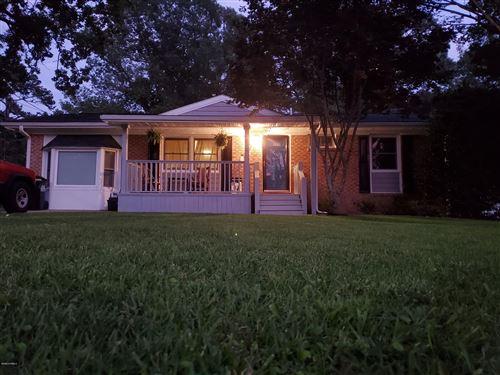 Photo of 312 Sterling Road, Jacksonville, NC 28546 (MLS # 100219806)