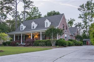 Photo of 7015 Orchard Trace, Wilmington, NC 28409 (MLS # 100169807)