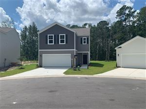 Photo of 1809 Marigot Court #Lot 42, Wilmington, NC 28411 (MLS # 100172807)