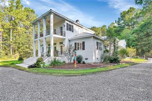 Photo of 3122 Porter Road, Currie, NC 28435 (MLS # 100184807)