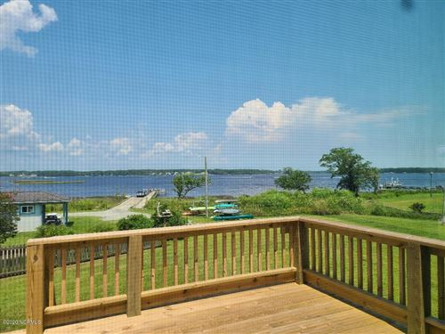 Photo of 306 River Reach Court, Swansboro, NC 28584 (MLS # 100269808)