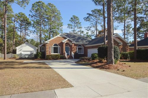 Photo of 3009 Tyler Place, Wilmington, NC 28409 (MLS # 100141809)