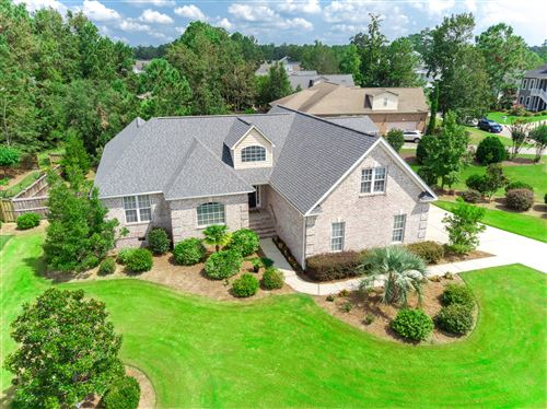 Photo of 710 Blue Point Drive, Wilmington, NC 28411 (MLS # 100233809)