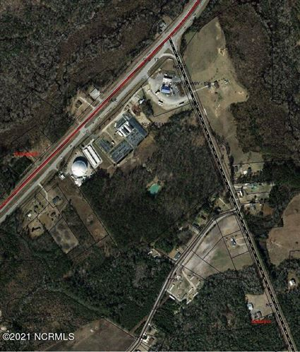 Photo of 65 George Ii Highway SE, Winnabow, NC 28479 (MLS # 20687809)