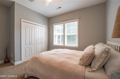 Tiny photo for 4515 Whiteweld Terrace, Wilmington, NC 28412 (MLS # 100283810)