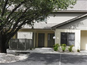 Photo of 226 Clubhouse Road #17c, Sunset Beach, NC 28468 (MLS # 100170812)