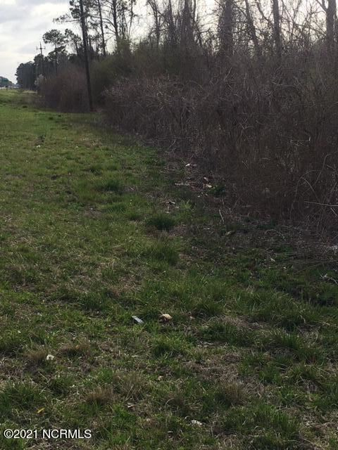 Photo for Tbd Us 17 Highway, Maysville, NC 28555 (MLS # 100262813)