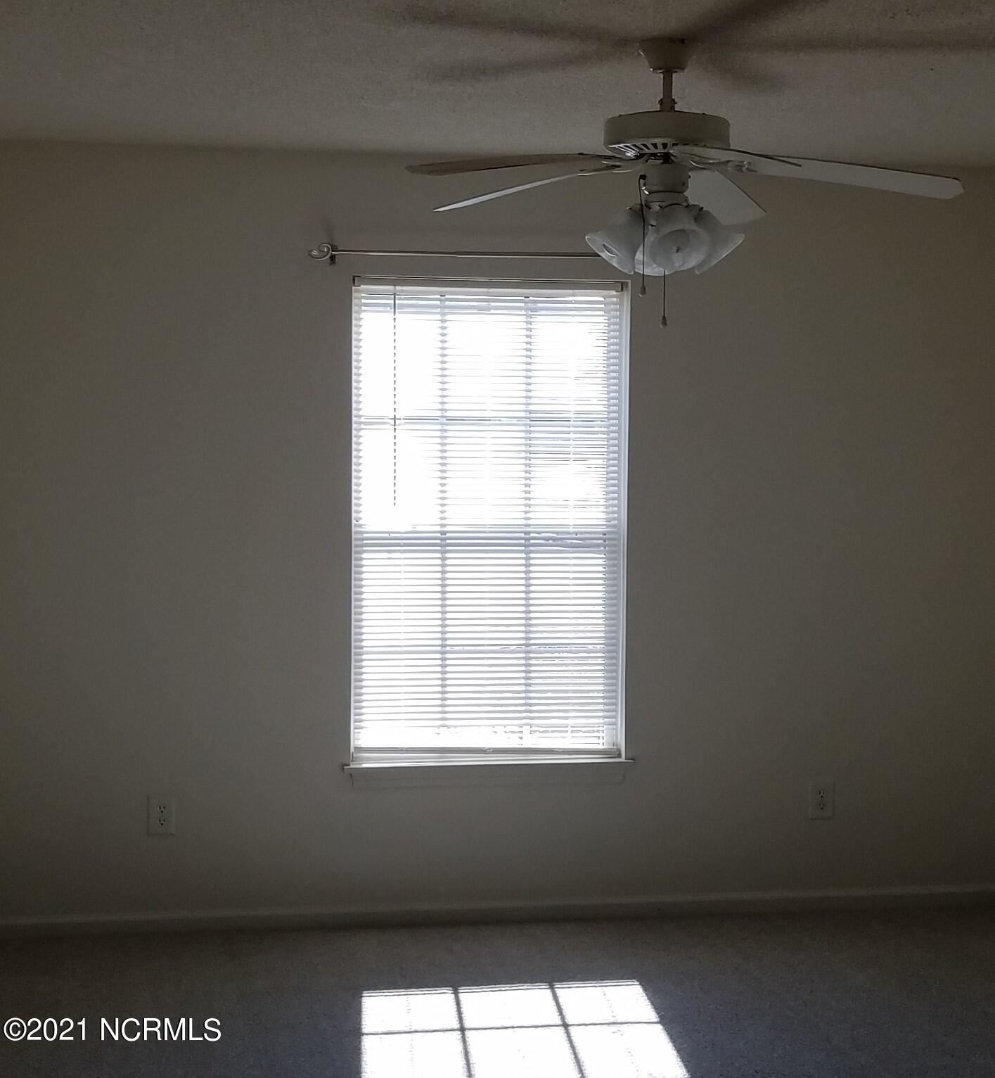 Photo of 400 Hammock Lane #2, Jacksonville, NC 28546 (MLS # 100294813)