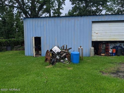 Tiny photo for 4501 Blue Clay Road, Castle Hayne, NC 28429 (MLS # 100283814)