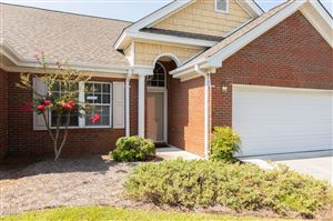 Photo of 3722 Merestone Drive, Wilmington, NC 28412 (MLS # 100183815)