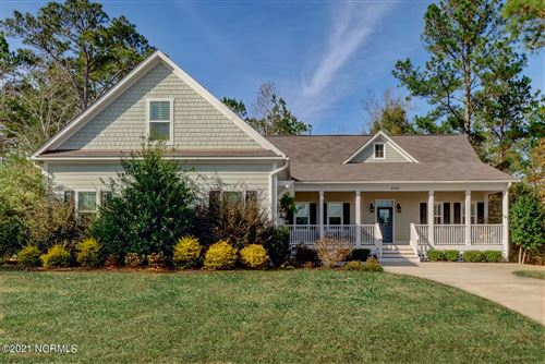 Photo of 3793 Golden Pear Run NE, Leland, NC 28451 (MLS # 100247815)