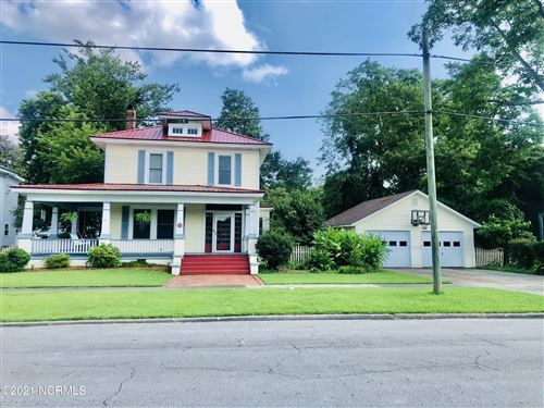 Photo of 1315 Rhem Avenue, New Bern, NC 28560 (MLS # 100282815)