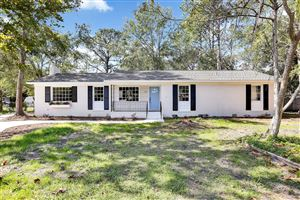 Photo of 126 Spartan Road, Wilmington, NC 28405 (MLS # 100180816)