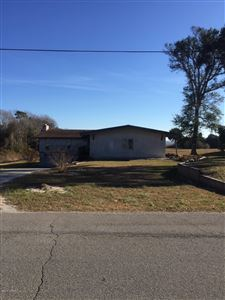 Photo of 202 River Drive, Southport, NC 28461 (MLS # 100183816)