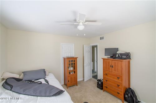 Tiny photo for 6 Sunset Avenue, Wrightsville Beach, NC 28480 (MLS # 100268816)