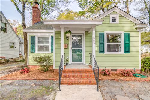 Photo of 325 N 23rd Street, Wilmington, NC 28405 (MLS # 100211817)