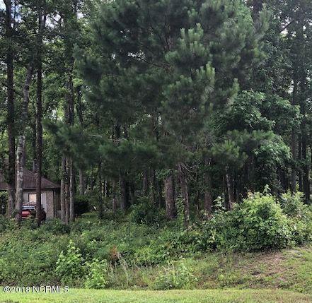 Photo of 21 Brassie Drive, Carolina Shores, NC 28467 (MLS # 100117817)