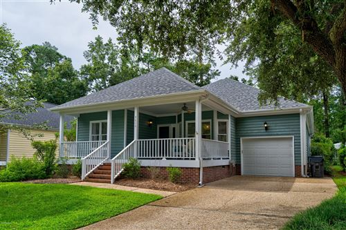 Photo of 5626 Shell Road Village Drive, Wilmington, NC 28403 (MLS # 100230818)