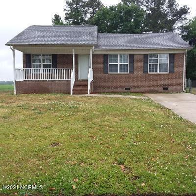 Photo of 905 Paylor Drive, Kinston, NC 28501 (MLS # 100270818)