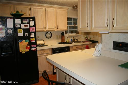Tiny photo for 604 Capeside Drive, Wilmington, NC 28412 (MLS # 100285818)